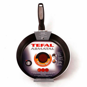 Tefal-Frying-Pan Nonstick Cookware
