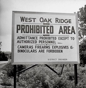 oak-ridge-laboratories-manhattan-project
