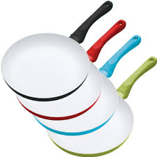 ceramic non stick pans
